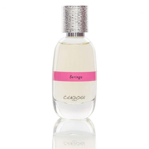 Parfum seringa Candora Paris