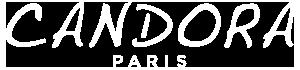 parfums-candora-logo-white